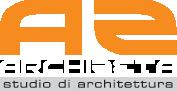 Archizeta. Studio architettura Melzo
